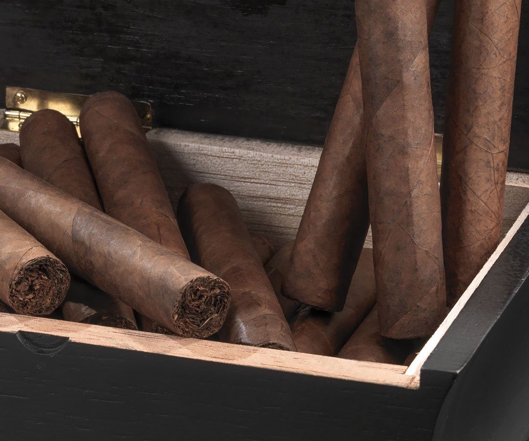 Everything You Need to Know About Antonio y Cleopatra Cigars